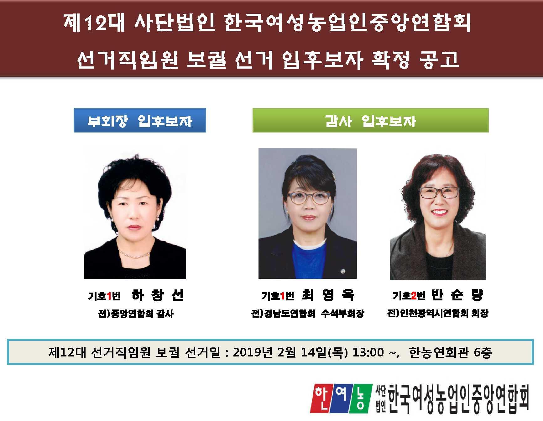 2019 보궐선거 입후보자 확정공고.jpg